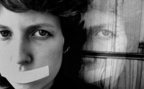 "Круглый стол ""Свобода слова на пространстве ОБСЕ"""