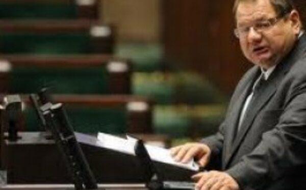 Председательство Польши в ЕС: Диалог по правам человека в Казахстане