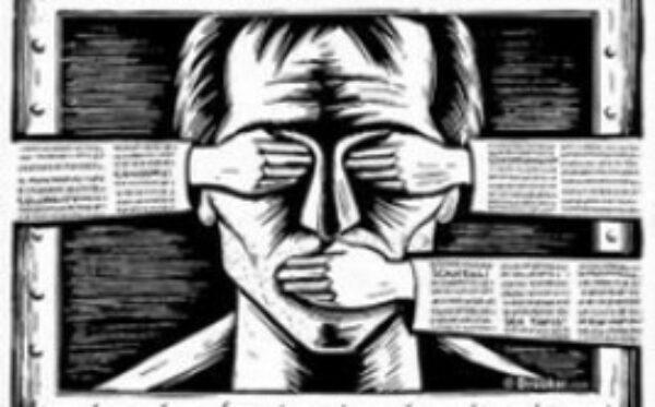 Центральная Азия: проблемы свободы самовыражения в традиционных и новых СМИ