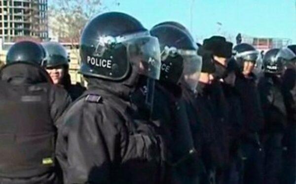 Мониторинг предвыборной ситуации в Республике Казахстан 21.12.2011-27.12.2011 гг.