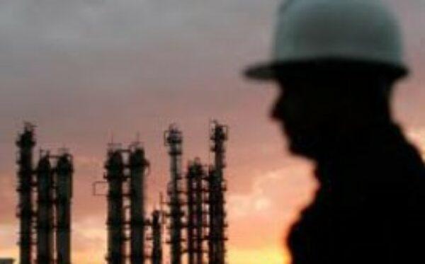 Календарь забастовок работников нефтедобывающих предприятий в Западном Казахстане (Мангистау)