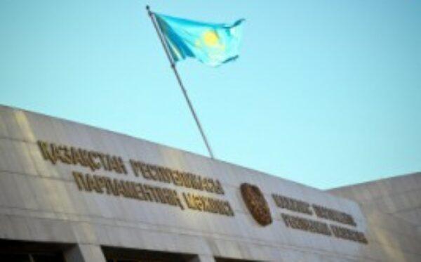 Мониторинг предвыборной ситуации в Республике Казахстан 28.12.2011-03.01.2012 гг.