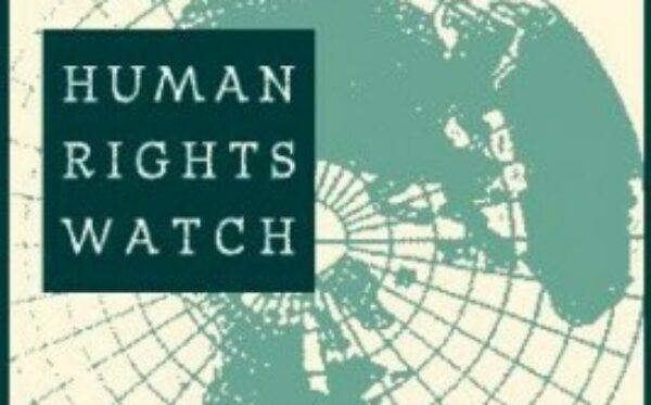 Казахстан: задержание оппозиционных активистов
