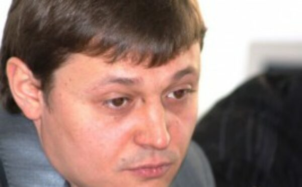 Казахстан. Арест и обыск в офисе главного редактора еженедельника «Взгляд»