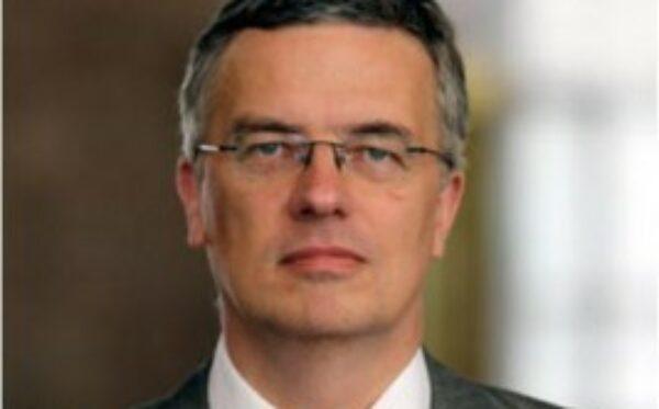 Комиссар по правам человека обеспокоен арестами в Казахстане