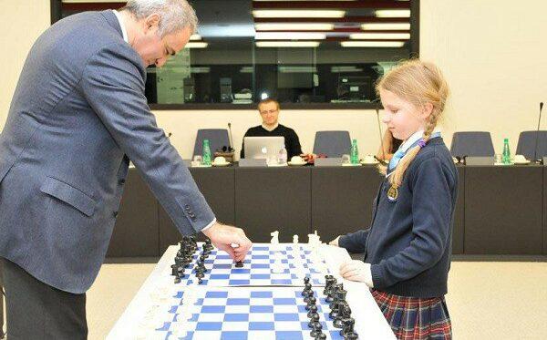 Образовательные и культурные преимущества введения шахмат в программу школ