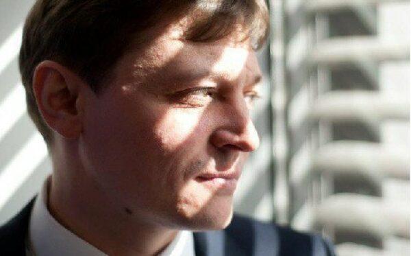 Kазахстан: Редактор газеты Игорь Винявский по-прежнему в тюрьме