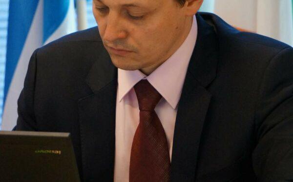 Игорь Винявский: «Все разделилось на до и после…»