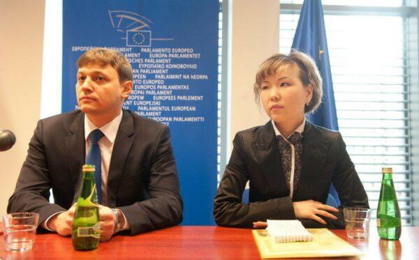 Казахстан: как сдается тест на демократичность?