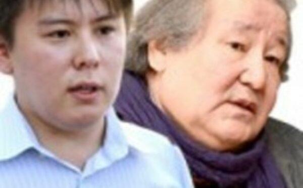 Представителям казахстанской оппозиции отказали в поездке в Европарламент