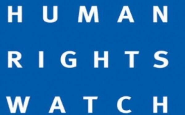 Казахстан: журналист получил восемь ножевых ранений