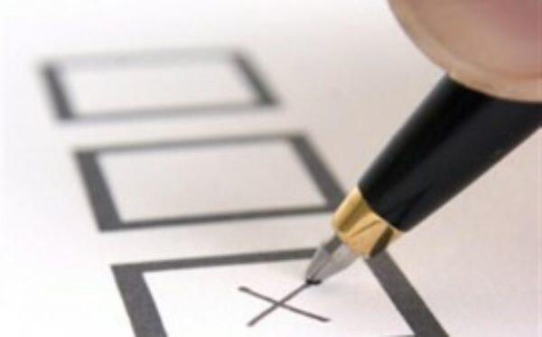 Мониторинг: парламентские выборы в Украине 15.06.2012-15.07.2012