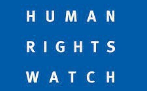 Казахстан: Обеспечьте справедливый суд оппозиционным активистам и нефтянику