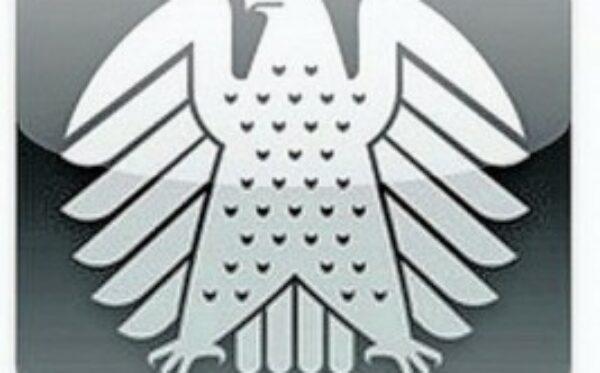 Письмо депутатов Немецкого Бундестага Нурлану Онжанову, послу Республики Казахстан в Берлине