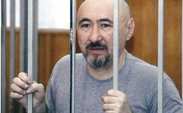 Мониторинг общественно-политической ситуации в Казахстане