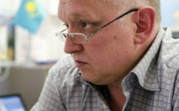 «Дело Владимира Козлова»: кассационный суд оставил приговор без изменения