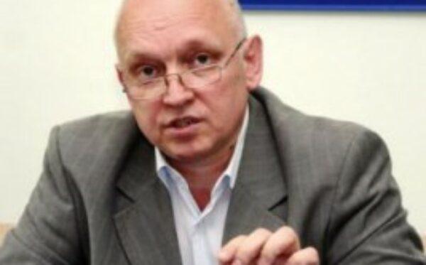 Владимир Козлов не получает надлежащей медицинской помощи в колонии
