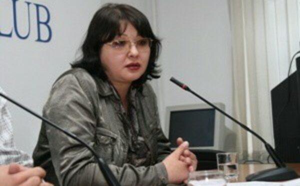 Заявление Фонда «Открытый Диалог» в связи с нападением на Гузяль Байдалинову