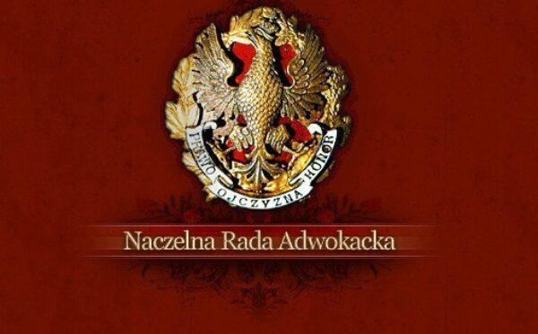 Завершилась миссия в Казахстане Главной коллегии адвокатов