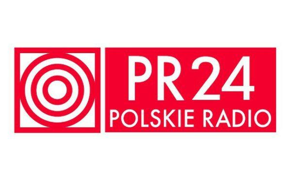 О Казахстане и визовых проблемах в Польском радио 24
