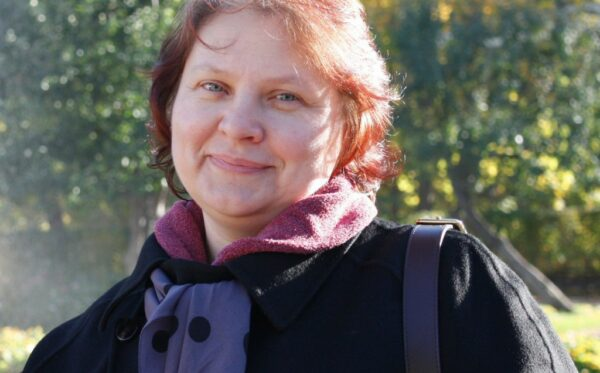 Дело Татьяны Параскевич: принятие решения об экстрадиции может угрожать жизни и здоровью задержанной