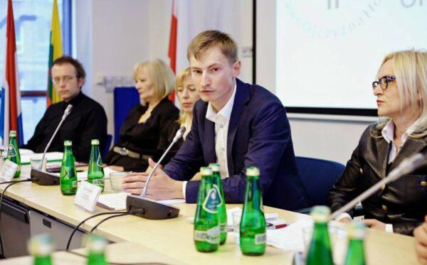 В Республике Казахстан не соблюдаются права человека