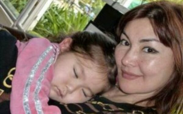 Незаконная депортация семьи Аблязова из Италии имеет признаки спланированной спецоперации