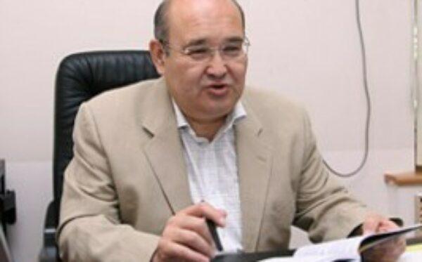 В Польше задержан казахстанский оппозиционный общественный деятель и политик Муратбек Кетебаев
