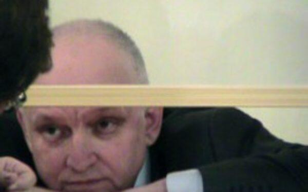 Дело Владимира Козлова: стала известна дата предварительного рассмотрения надзорного ходатайства