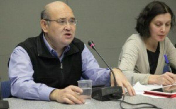 Оппозиционер из Казахстана пытался получить убежище. Полиция задержала его в Люблине