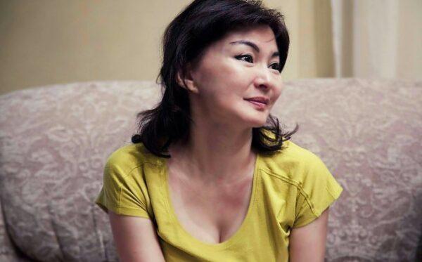 Казахстан: дело Алмы Шалабаевой можно считать политически мотивированным