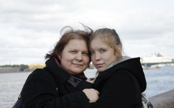 Дело Татьяны Параскевич: бывшая коллега оппозиционного политика Мухтара Аблязова просит политического убежища в Чешской Республике