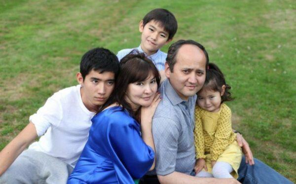 Незаконная депортация Алмы Шалабаевой стала результатом целенаправленной спецоперации при сотрудничестве казахстанских и итальянских силовых структур