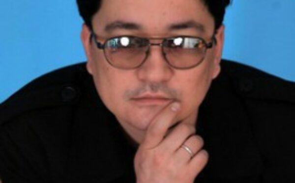 Фонд «Открытый Диалог» выражает соболезнования родным и близким скончавшегося журналиста Игоря Ларры