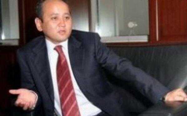 Суд подтвердил экстрадицию Аблязовав