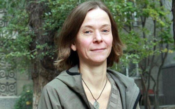 Гражданку Германии обвиняют в возбуждении социальной розни в Казахстане