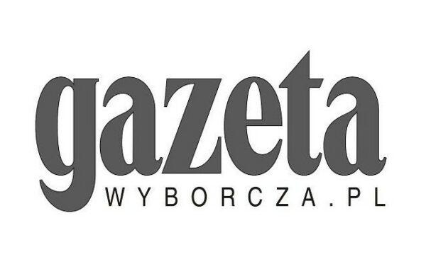 Wyborcza: Очередная группа волонтёров Фундации «Открытый Диалог»  отправилась в Киев