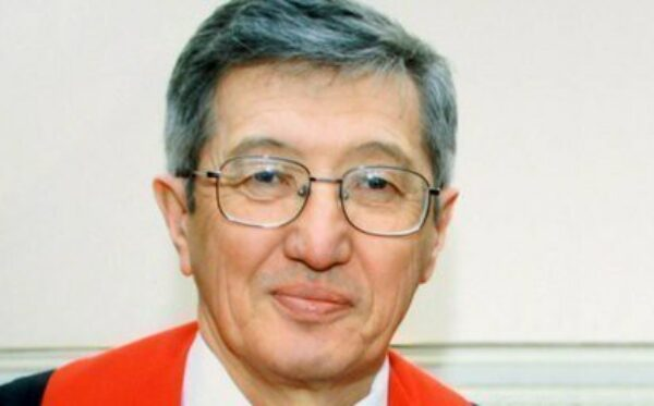 Казахстан обвиняет Бахтжана Кашкумбаева в экстремизме и возбуждении религиозной вражды