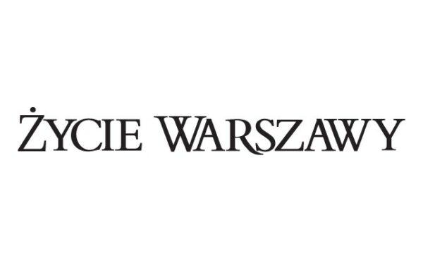 Портал «Życie Warszawy» приглашает на городское мероприятие, организованное Фондом