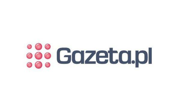 Gazeta.pl о помощи украинцам