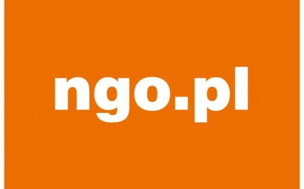 Публицистика НГО: Благодаря Фундации «Открытый Диалог» каждый может оказать помощь Украине