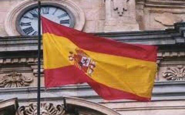 Испания отказывается от универсальной юрисдикции. Существенный регресс в области защиты прав человека?