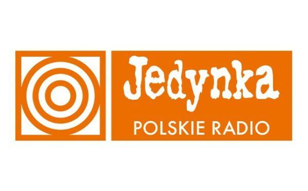 Польское радио «Jedynka» – «Подай руку Украине»