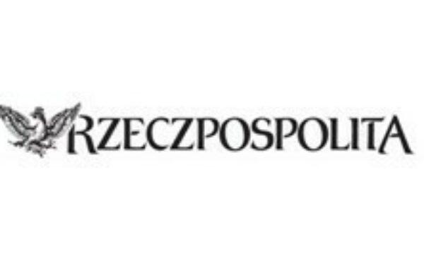 Газета «Rzeczpospolita» сообщила о передаче Фонду 2000 злотых от адвокатов города Седльце