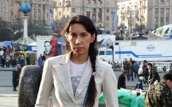 Журналисты просят Украину и Евросоюз о защите от преследований казахстанских властей