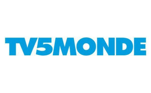 Президент Фонда о ситуации в Украине «TV5 Monde»