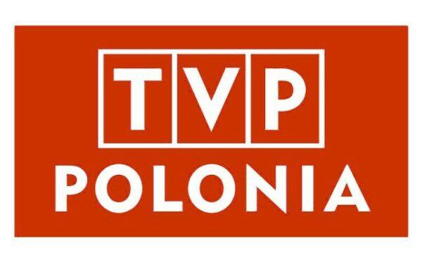 Трансляция «TVP Polonia» с пресс-конференции Фонда «Открытый Диалог»