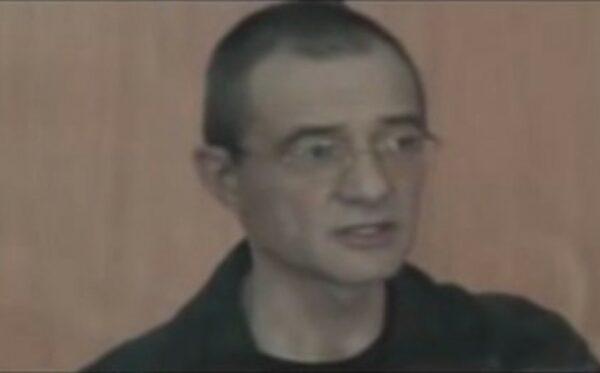 Дело Андрея Деркунского:  свидетель заявил об убийстве адвоката в казахстанской тюрьме