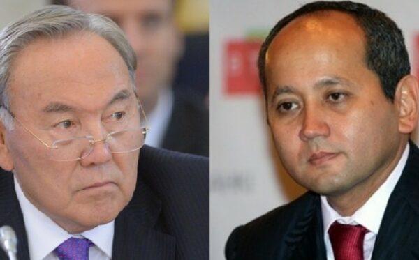БТА Банк фабрикует обвинения при сотрудничестве со следственными органами Украины, России и Франции