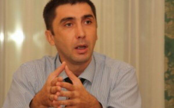 V. Курамшин прошел психиатрическое обследование в тюремной больнице в Семее